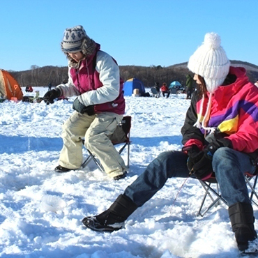 ajpush_winter_ranking_outdoor01