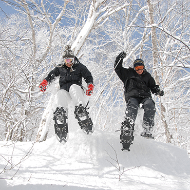 ajpush_winter_ranking_outdoor05